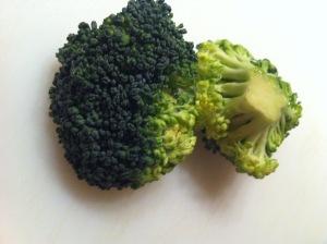 ventajas de comer brócoli