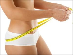 operación bikini dieta sana perder peso