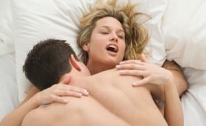 ¿sexo en un blog vegetariano?